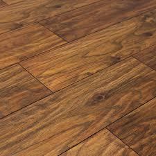 Accenture Laminate Flooring Oak Laminate Flooring U2013 Modern House