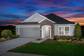 kb home announces the grand opening of southshore at bannon lakes