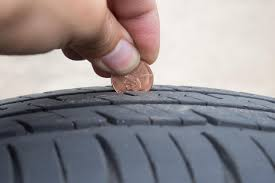 2012 lexus ct200h tires 2012 f sport wheels