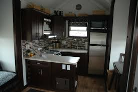 jamboree tiny house model for sale tiny house for us
