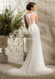 backless lace wedding dresses wedding dresses indian