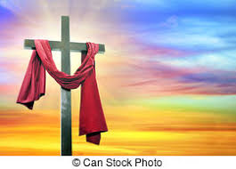 calvary stock photo images 3 202 calvary royalty free pictures and