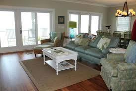 beach living room furniture u2013 uberestimate co