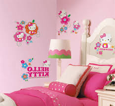 Round Pink Rugs by Round Pink Rugs Astounding Decorating Ideas Hello Kitty Bedroom In