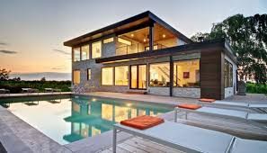 Interior And Exterior Home Design Our 50 Best Exterior Home Ideas Photos Houzz