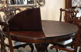 Table Pads For Dining Room Tables - Pads for dining room table