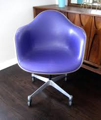 Used Herman Miller Office Furniture by Articles With Herman Miller Office Chairs Costco Tag Herman
