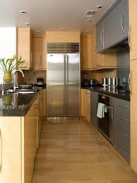 Small Galley Kitchen Design Pictures Small Galley Kitchen Design Photo Gallery Galley Kitchen Design In