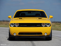 dodge challenger 2013 for sale 2013 dodge challenger information and photos zombiedrive
