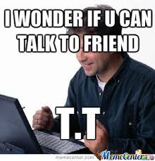 New Internet Memes - new internet dad by xora101 meme center