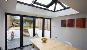 roof 6k0d0184 rt flat roof skylight windows exquisite flat roof