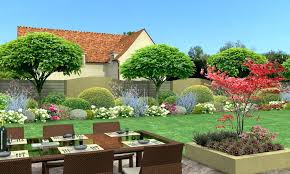 jardin cloture stunning cloture jardin brico plan it ideas design trends 2017