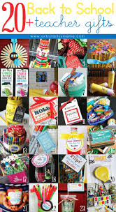 Gifts For First Apartment by 930 Best Crafts Gifts Images On Pinterest Gifts Gifts