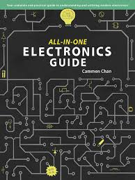 all in one electronics guide your complete ultimate guide to