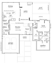 brick homes plans storage buildings san antonio bathroom