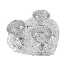 silver items buy decorative silver plate jpearls