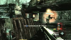 rezurrection map pack cgrundertow call of duty black ops rezurrection map pack for xbox