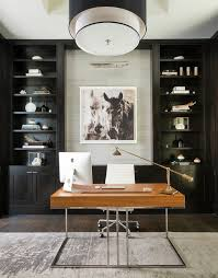 Amazing Home Office Designs - Amazing home interior designs