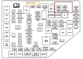 solved starter 2000 chevy s10 diagram u2013 fixya u2013 readingrat net