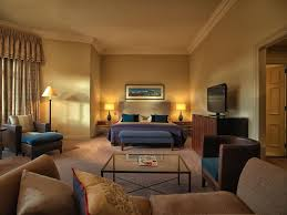 livingroom edinburgh the balmoral hotel edinburgh uk booking com