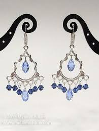 beginners guide to diy chandelier earrings diy chandelier