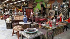 moroccan decorations home cool 18 moroccan style decorating ideas