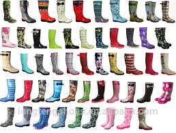 design your own womens boots gumboots factory design your own boots buy