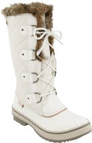 skechers womens boots uk skechers shop our selection of apparel athletic shoes
