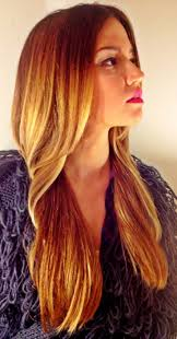 Pretty Colors To Dye Your Hair Home Design Shades Of Red Hair With Highlights Fence Storage The