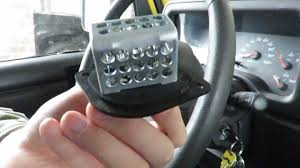 2002 jeep grand blower motor jeep wrangler 2001 replace blower motor resistor