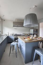 chambre d hote italie une maison d hôtes dans la région des marches en italie maison