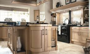 superior cabinets of bolton makers of quality kitchen bedroom kitchen