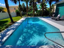 4 king beds 2 master suites 4 5 baths poo vrbo