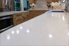 simrim com kitchen hanging cabinet design pictures kitchen room cheap butcher block island tops kitchen granite
