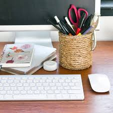 Diy Office Decorating Ideas Top 10 Diy Simple Decor That Will Make Your Office Prettier Top