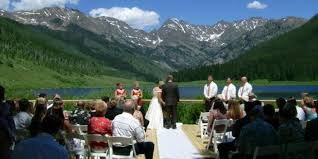 vail wedding venues piney river ranch weddings get prices for wedding venues in vail co