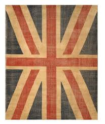 Purple Union Jack Rug Buy Traditional Modern U0026 Designer Area Rugs Online U2013 Eorc