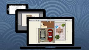 Home Design Software For Ipad Pro House Design Pro On The App Store