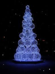creative christmas tree lights pretty christmas trees pictures anyten 10 creative christmas
