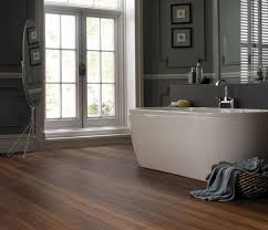 Gray Laminate Wood Flooring Laminate Flooring In Bathroom Ideas Flooring Ideas Floor