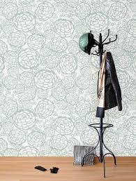 top 10 wallpaper manufacturers in uk broxtern wallpaper and