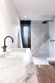 White Marble Bathroom Ideas Inspiring Marble Bathroom Ideas Images Design Inspiration