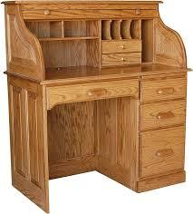 riverside roll top desk riverside roll top desk single pedestal desk single pedestal desk