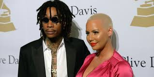 cornrows hair added jamis braid designz and dreads pinterest are amber rose and wiz khalifa back together amber rose