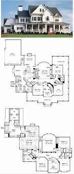 farmhouse floor plan farmhouse floor plans luxury classic farmhouse floor plans