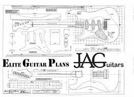 left handed stratocaster wiring diagram wiring diagram simonand