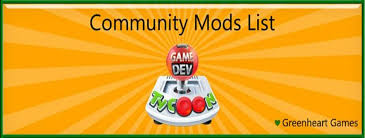 game dev tycoon mmo mod game dev tycoon mods game dev tycoon mods