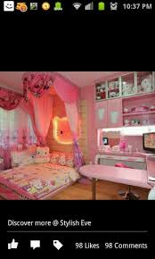 My Room Decoration Games - 19 best my room decor images on pinterest hello kitty bedroom