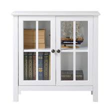 home depot kitchen cabinets display os home and office furniture os home and office white glass