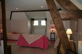 chambre hotes honfleur com les marronniers 5 chambres d hôtes de charme en normandie